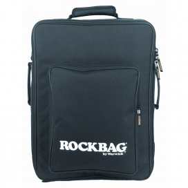 ROCKBAG RB23003B PA BAG PER JBL EON12
