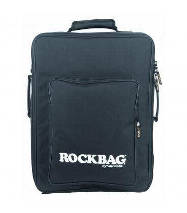 ROCKBAG RB23003B PA BAG PER JBL EON12