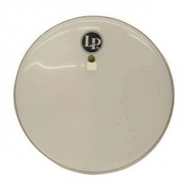 LP 247C TIMBALE HEAD 15""