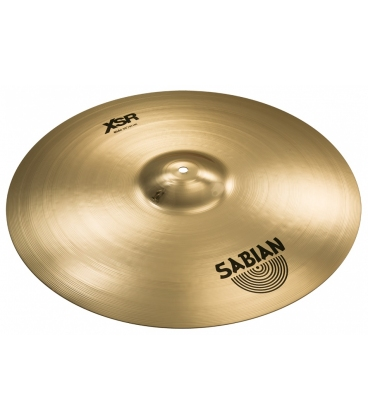 SABIAN XSR2012B RIDE 20""
