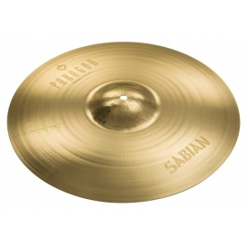 SABIAN PARAGON NP1708N CRASH 17""