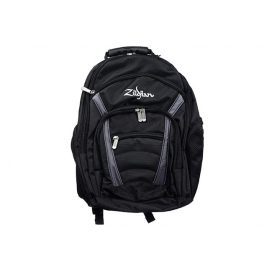 ZILDJIAN ZAINETTO BACKPACK