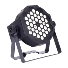 SAGITTER SLIMPAR36C 36X1W LED