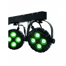EUROLITE LED KLS-160 COMPACT LIGHT SET