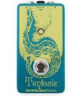 EARTHQUAKER DEVICES TENTACLE OCTAVE REVERB