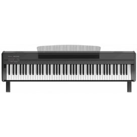 ORLA STAGE STARTER PIANO DIGITALE