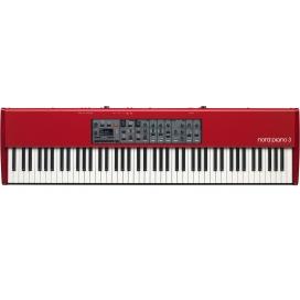 CLAVIA NORD PIANO 3 88
