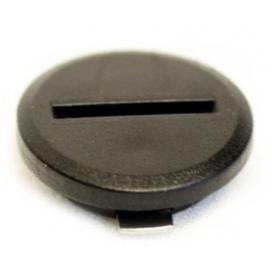 TAYLOR ES 1.1 BATTERY CAP