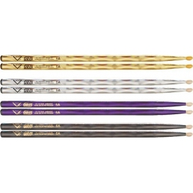 VATER 5A COLOR GOLD