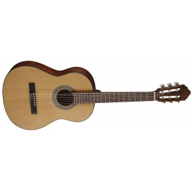 CORT AC70 OP WITH BAG CHITARRA CLASSICA
