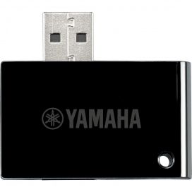 YAMAHA UDBT01 WIRELESS MIDI ADAPTER FOR IOS