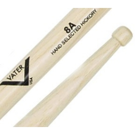 VATER 8A