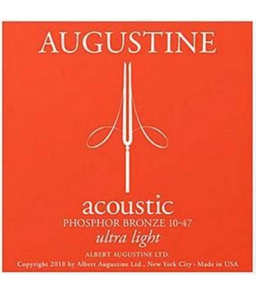 AUGUSTINE PH/B ULTRA LIGHT