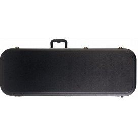 SKB 1SKB-66 ELECTRIC RECTANGULAR GUITAR CASE