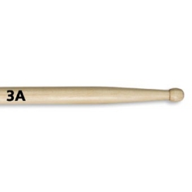 VIC FIRTH 3A