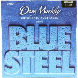 DEAN MARKLEY 2562 MEDIUM 11/52