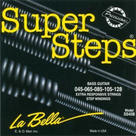 LA BELLA SS45 SA328