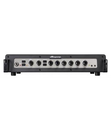 AMPEG PF800 TESTATA PORTAFLEX 800W