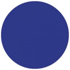 SHOWTEC COLOR SHEET 1.22 MT. X 0.55 MT. GELATINA PER FARI DARK BLUE