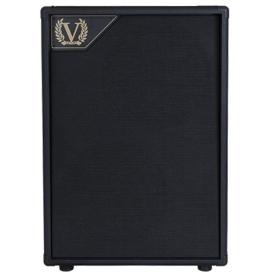 VICTORY V212VH CABINET 2X12 CELESTION VINTAGE+HERITAGE VERTICAL