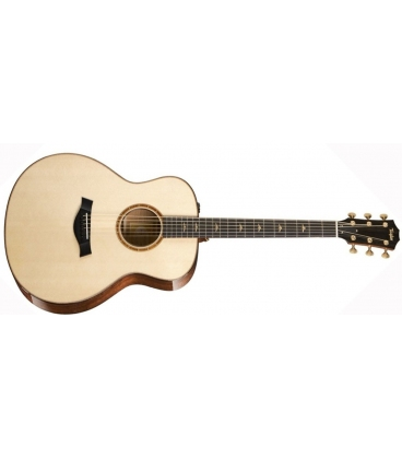 TAYLOR 516E FLTD LIMITED EDITION BLACKWOOD SPRUCE TOP