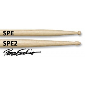 VIC FIRTH SS-SPE PETER ERSKINE