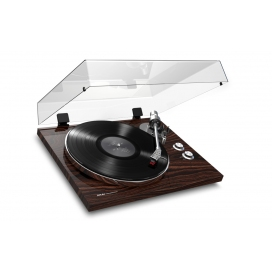 AKAI BT-500 BLUETOOTH TURNTABLE