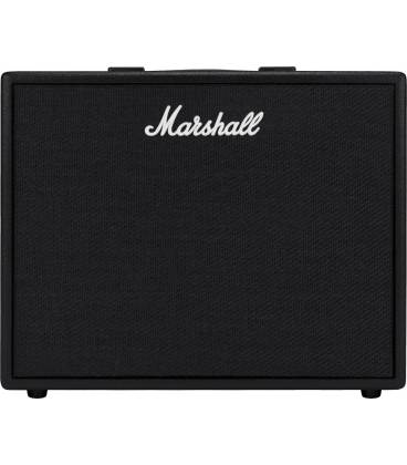 MARSHALL CODE 50 COMBO DIGITAL 50W