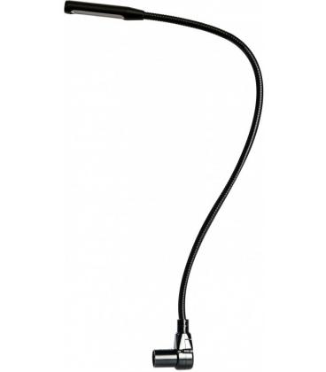 PROEL SDC665PRO LAMPADA DA MIXER XLR 4 POLI