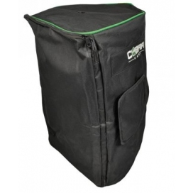 COBRA CASE PS-BAG12 BORSA PER CASSE 12""