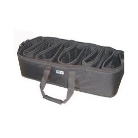 PROTECTION RACKET 1110-01 ELECTRONIC KIT BAG