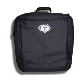 PROTECTION RACKET 1110-03 ROLAND SPD-S BAG