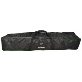 COBRA CASE CC1003 STAND BAG 1510X280X250 MM