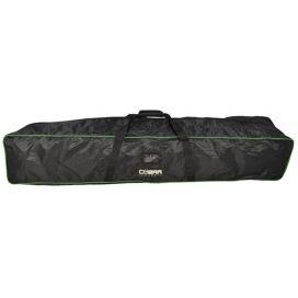 COBRA CC1003 STAND BAG