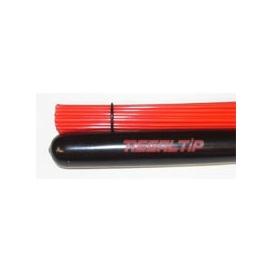 REGAL 532R FLARES
