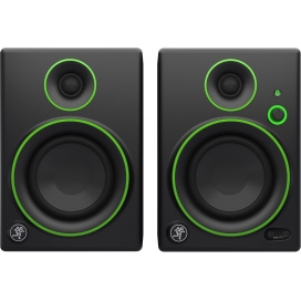 MACKIE CR4BT MONITOR STUDIO BLUETOOTH