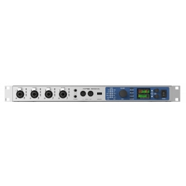 RME FIREFACE UFX+ INTERFACCIA AUDIO