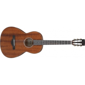 IBANEZ AVN9-OPN OPEN PORE NATURAL