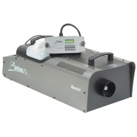 ANTARI Z 1500 MK2 FOG MACHINE + Z20 CONTROLLER