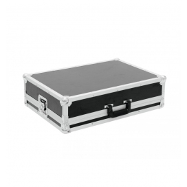 ROADINGER PEDALS CASE 615X415X135