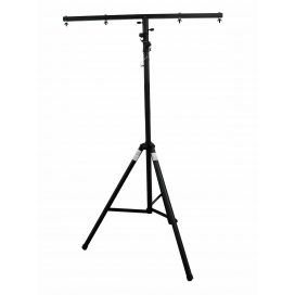 EUROLITE STV 40S LIGHT STAND 3.4 MT HEIGHT 18 KG MAX LOAD