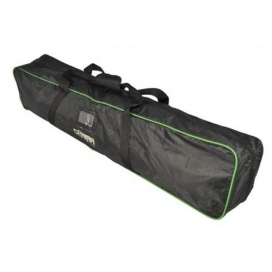 COBRA CASE CC1000 STAND BAG 1100X220X160 MM