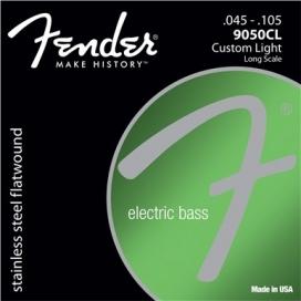 FENDER 9050CL