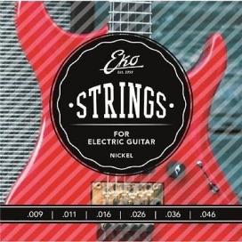 EKO ELECTRIC SET  09/46
