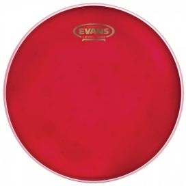 EVANS TT12HR HYDRAULIC RED