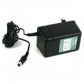 BOSS BRA-230 AC ADAPTOR PER SPD-20