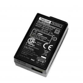 TASCAM PS P515U POWER SUPPLY DFOR DR05