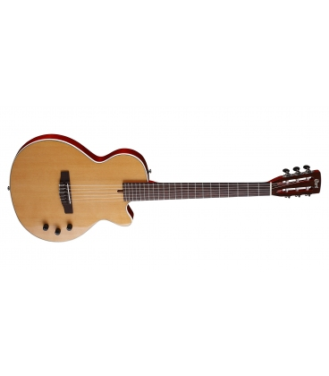 CORT SUNSET NY ELECTRIC NATURAL