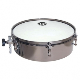 LP 812-BN TIMBALE 12""