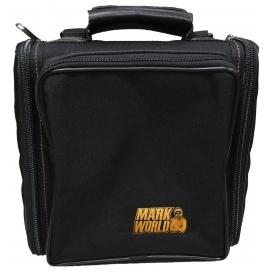 MARK BASS BIG BANG BAG / DV LITTLE 250 BAG